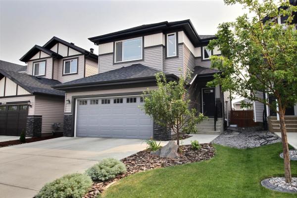 22135 96 Avenue, Edmonton