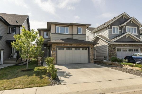 20615 130 Avenue, Edmonton