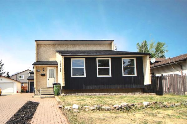 14230 22A Street, Edmonton