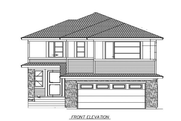 17227 60 Street, Edmonton