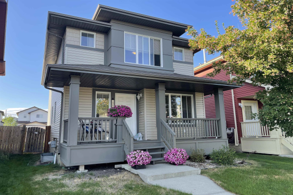 17912 89 Street, Edmonton