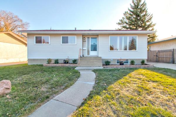 8105 159 Street, Edmonton