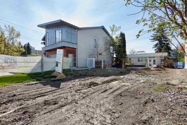 11807 87 Avenue, Edmonton