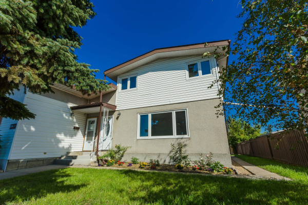 11308 40 Avenue, Edmonton