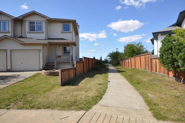 3754 24 Street, Edmonton