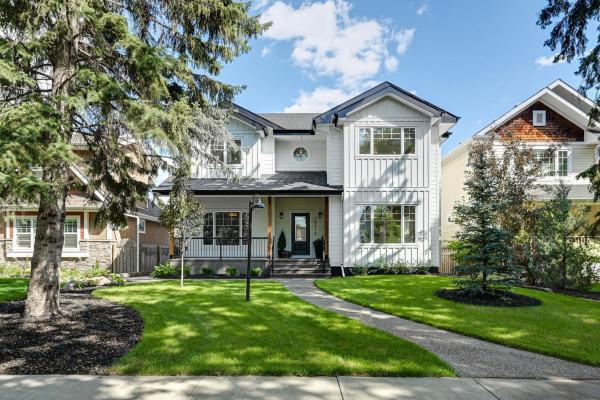 10415 139 Street, Edmonton