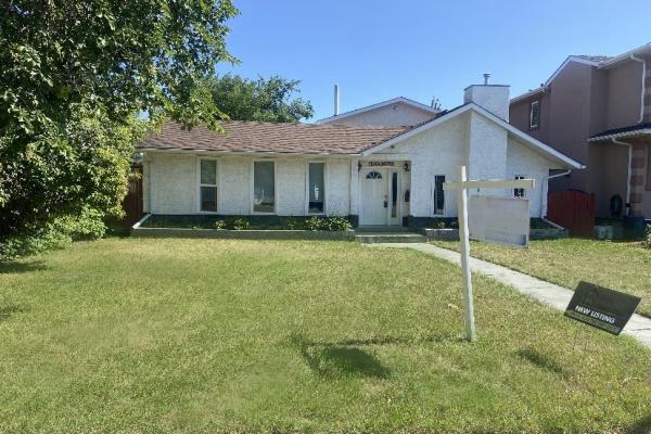 10205 162 Street, Edmonton