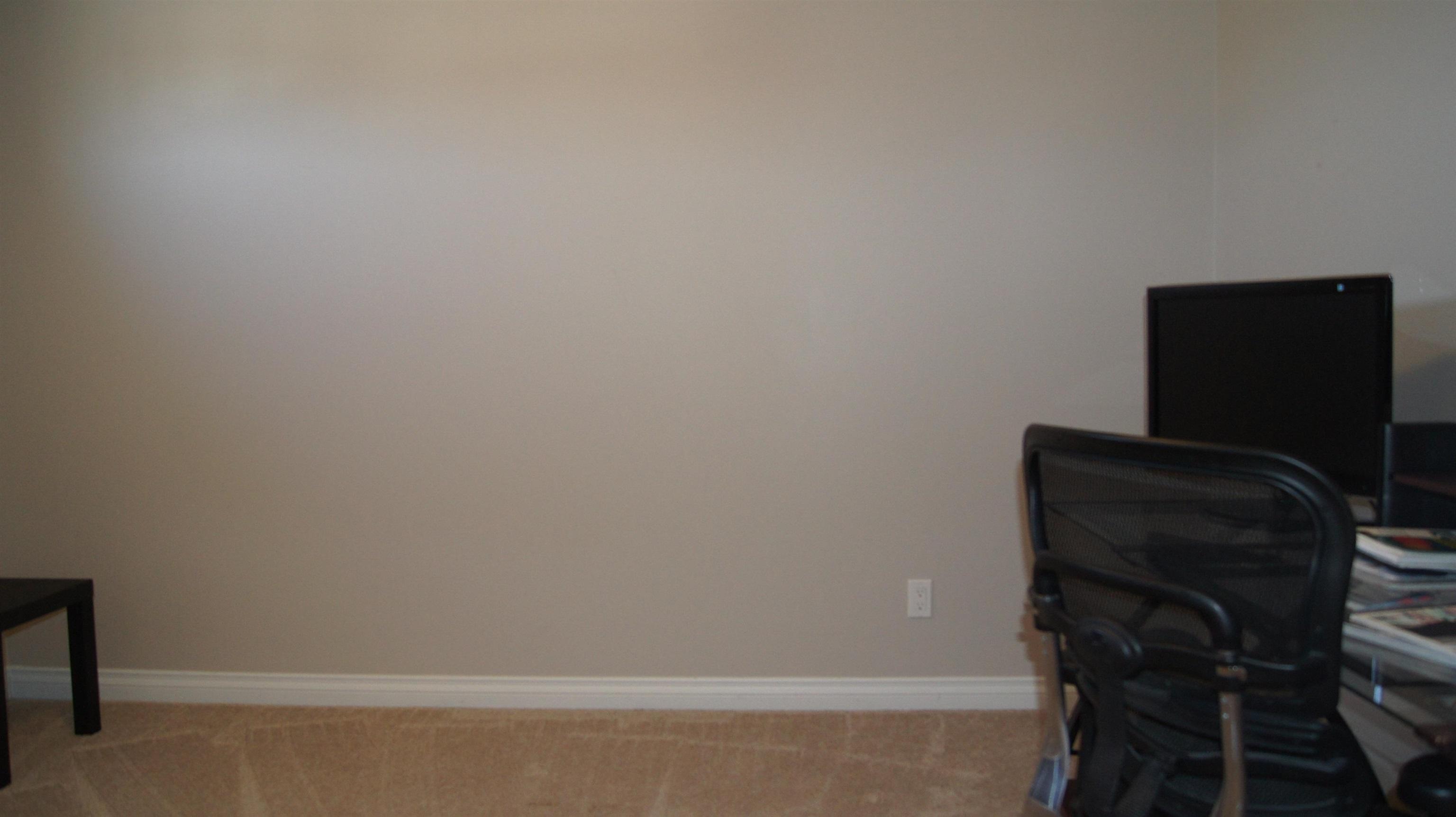 Listing E4260793 - Large Photo # 17