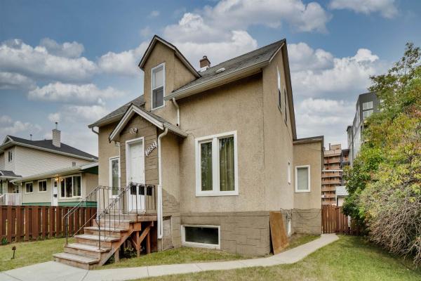 12833 67 Street, Edmonton