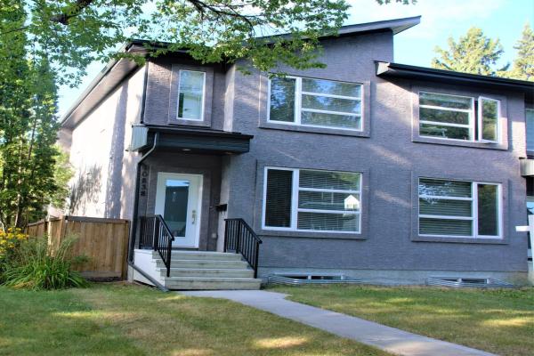 10838 63 Avenue, Edmonton
