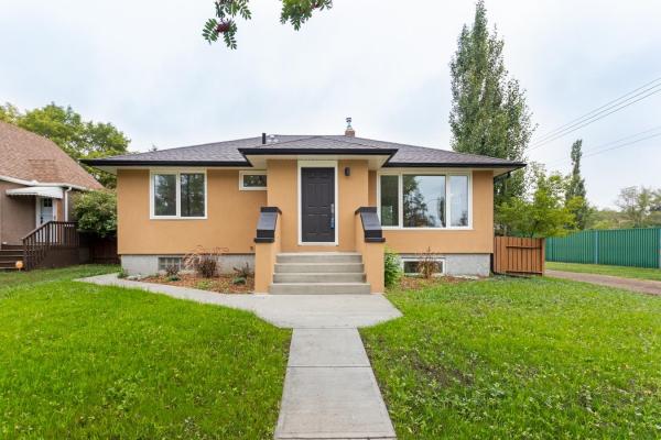 13204 109 Avenue, Edmonton