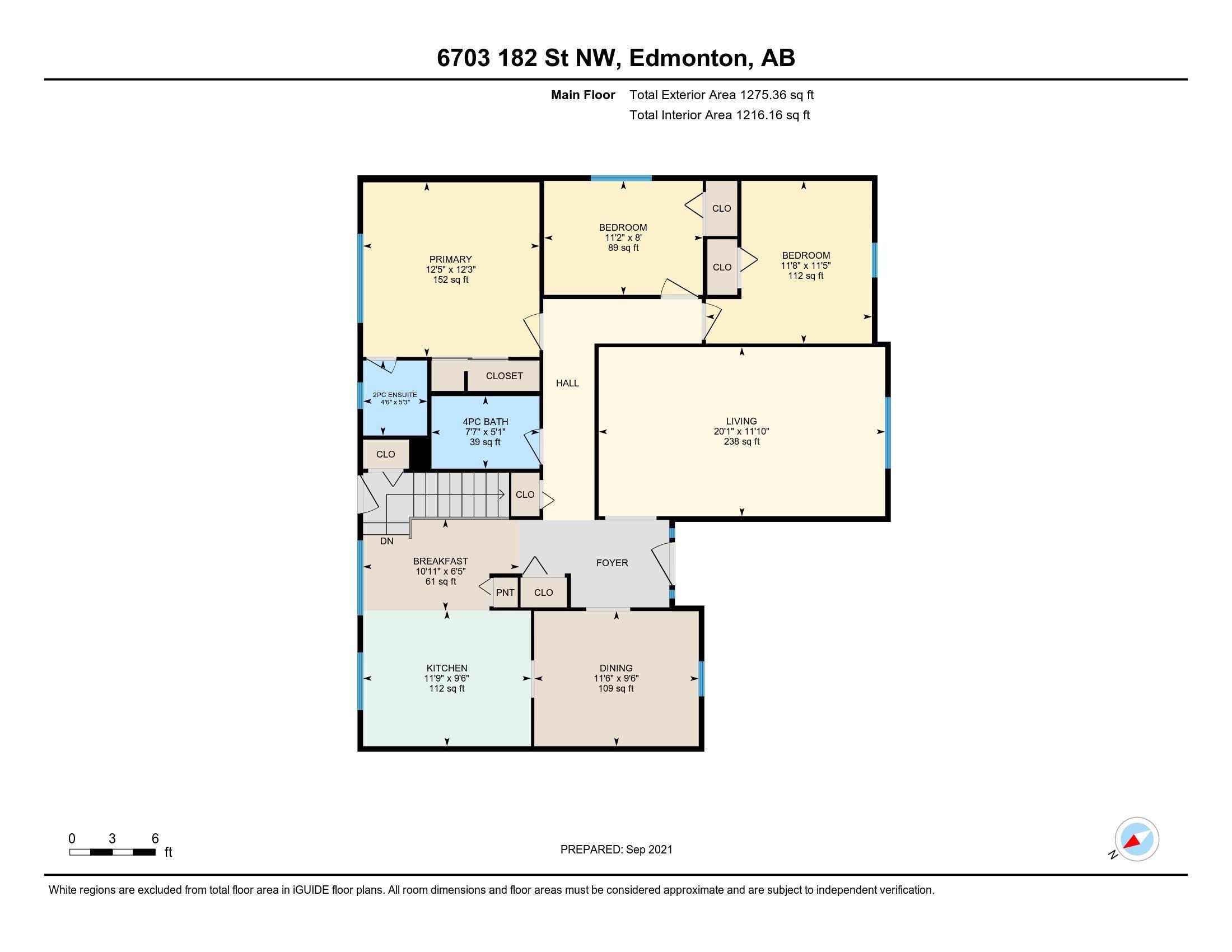 Listing E4261172 - Large Photo # 44