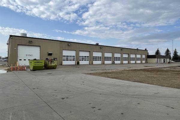B-10235 180 Street, Edmonton