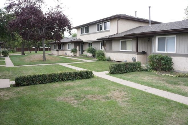 129 8930 99 Avenue, Fort Saskatchewan