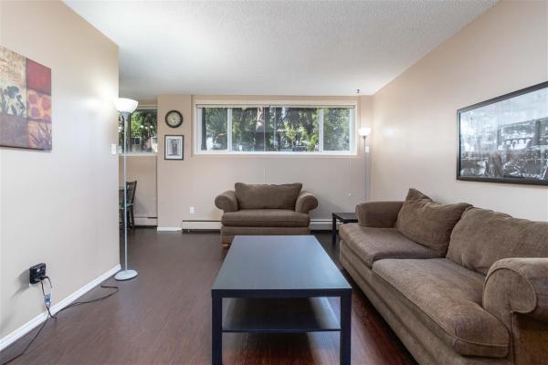 53 5615 105 Street, Edmonton
