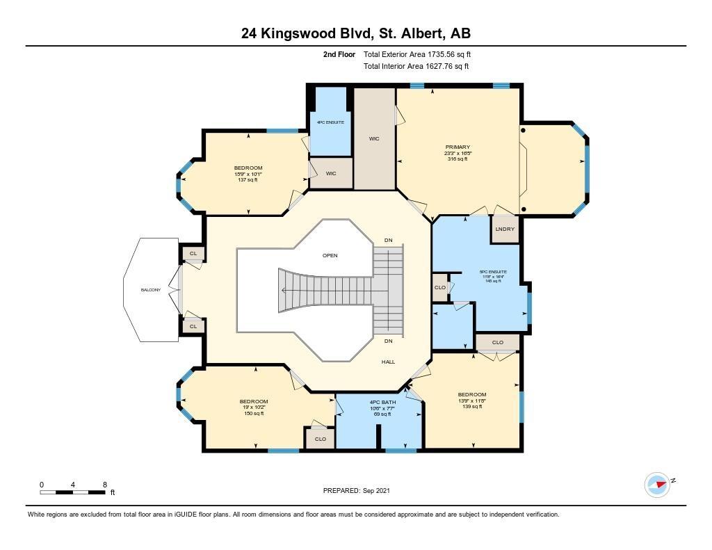 Listing E4261457 - Large Photo # 48