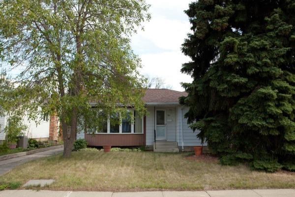 7615 173 Street, Edmonton