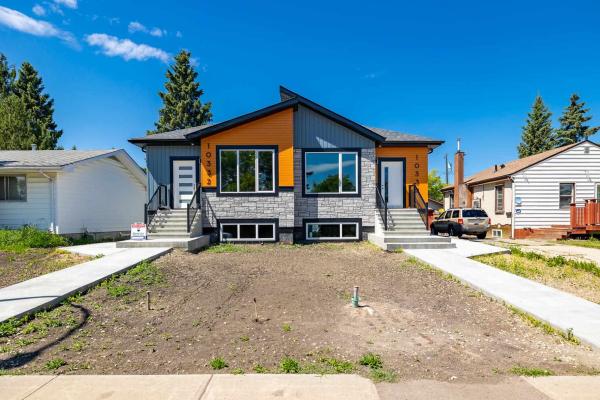 10334 159 Street, Edmonton