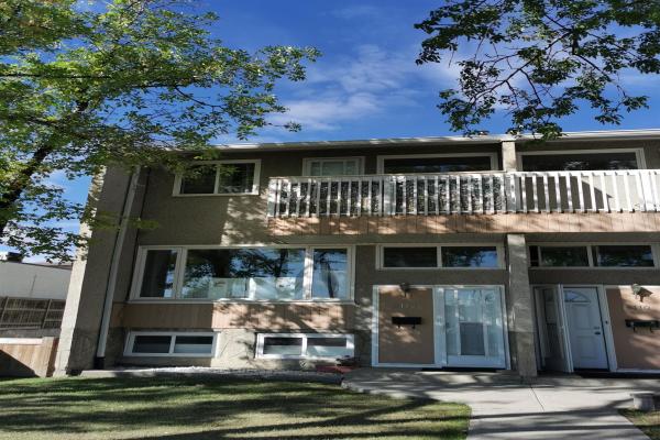 8112 132 Avenue, Edmonton