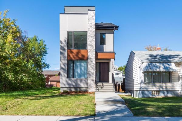 11322 79 Avenue, Edmonton