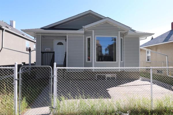 9255 110A Avenue, Edmonton