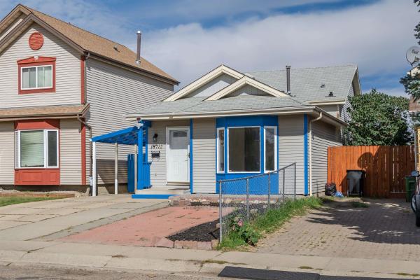 18712 95A Avenue, Edmonton