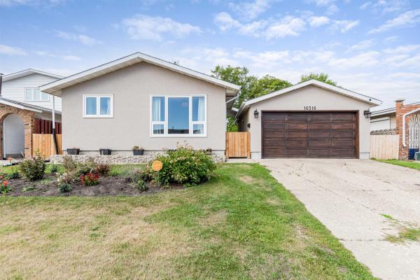 16516 107 Street, Edmonton