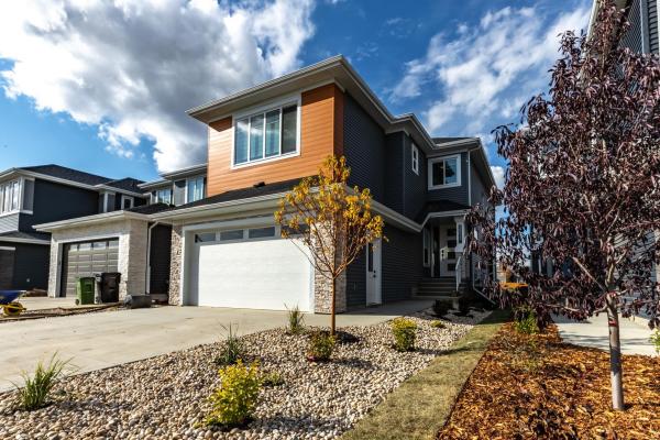 16012 34 Avenue SW, Edmonton