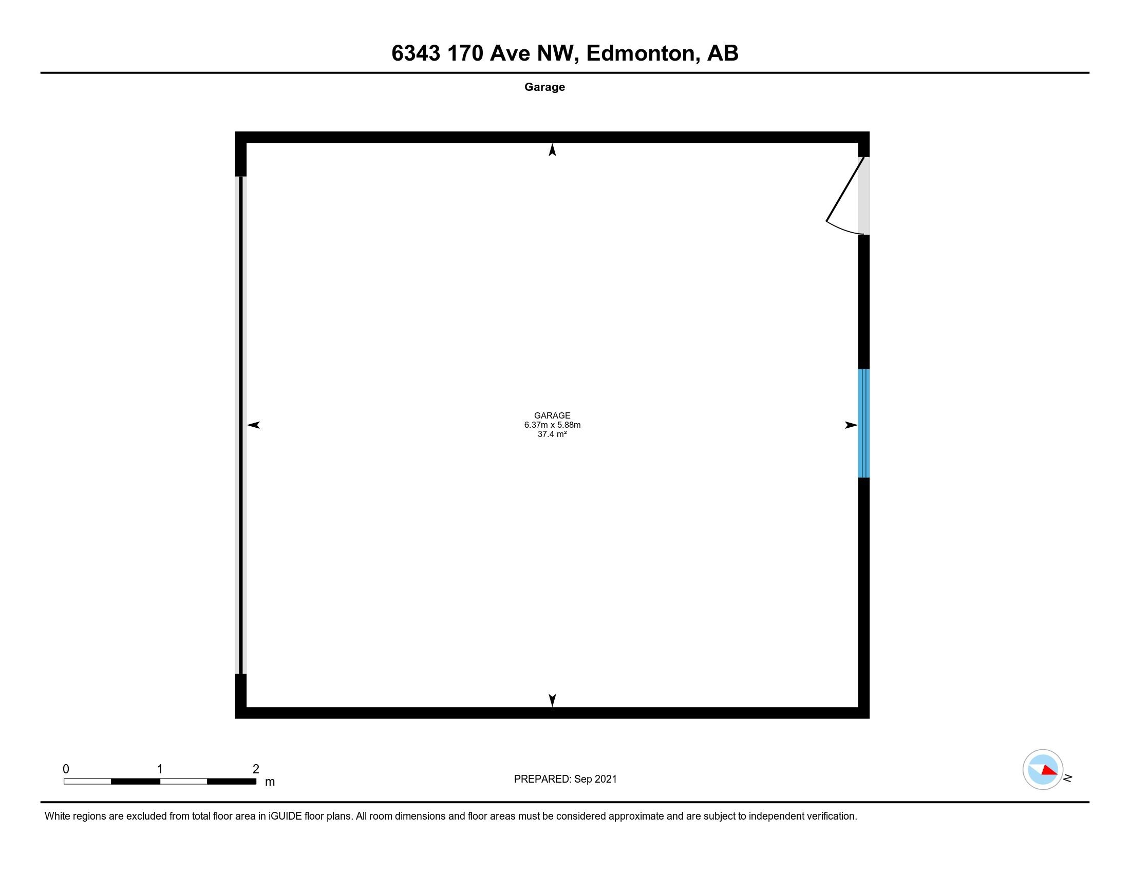 Listing E4262653 - Large Photo # 49