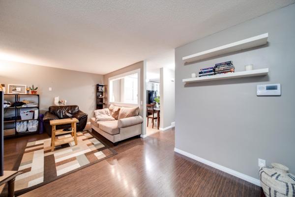 5722 143 Avenue, Edmonton