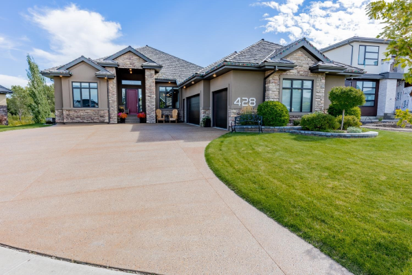 428 52327 RGE RD 233, Rural Strathcona County