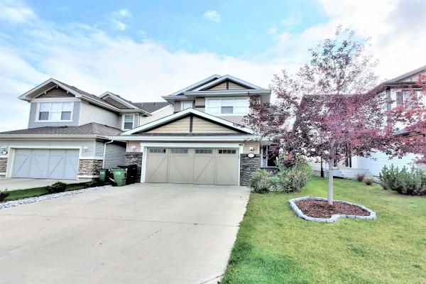 6019 208 Street, Edmonton