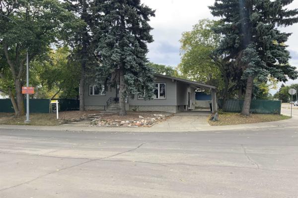15831 83 Avenue, Edmonton