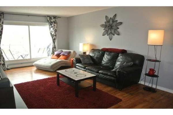 306 8930 149 Street, Edmonton