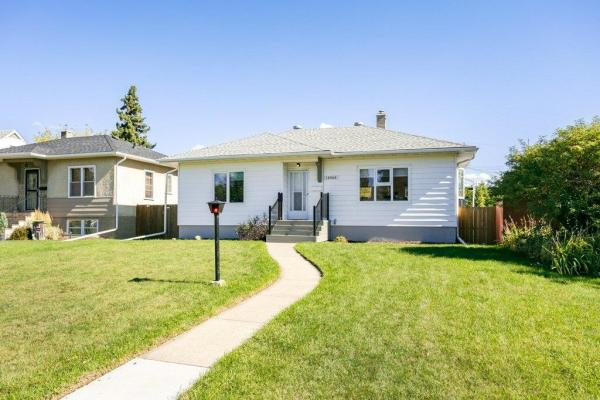 10955 118 Street, Edmonton