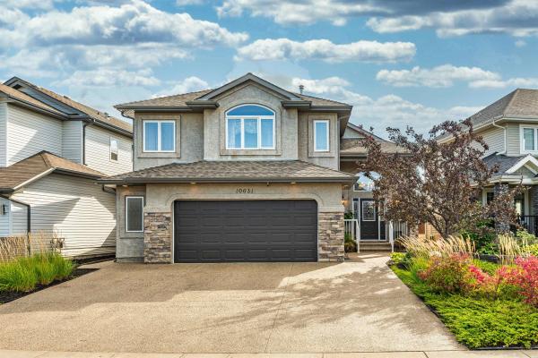 10631 180 Avenue, Edmonton