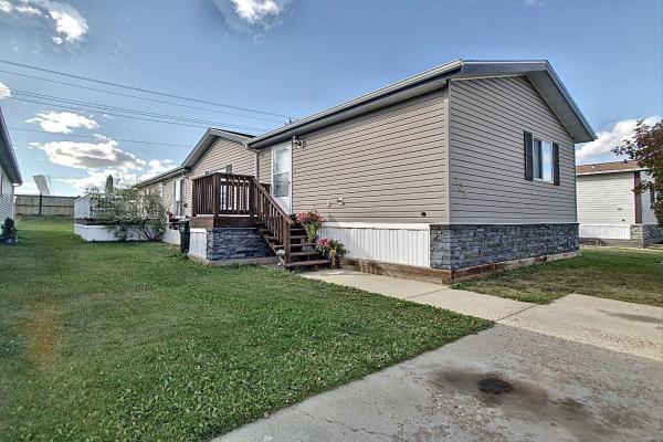 108 Oak Wood Road, Edmonton