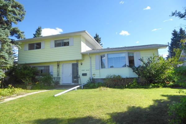 12507 40 Avenue, Edmonton