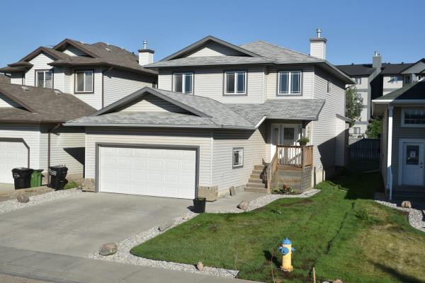 16228 49 Street, Edmonton