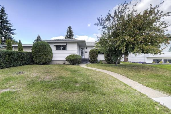 7216 149A Avenue, Edmonton