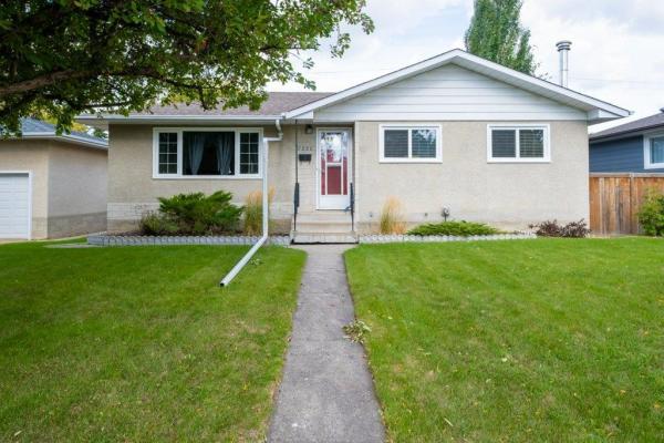 7220 98A Avenue, Edmonton