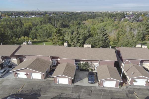 2987 130 Avenue, Edmonton