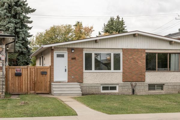 10234 154 Street, Edmonton