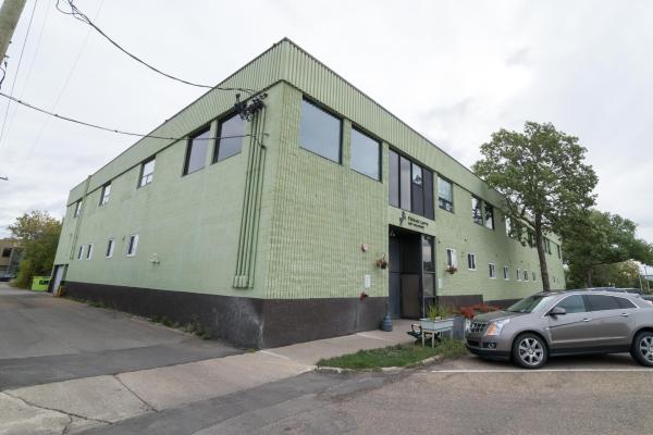 103 9817 103 Street, Fort Saskatchewan