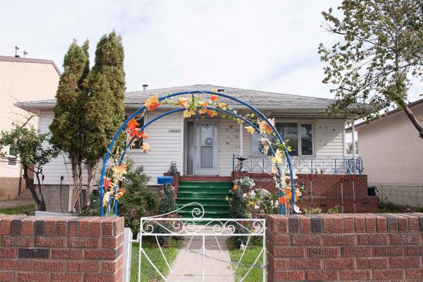 13033 127 Street, Edmonton