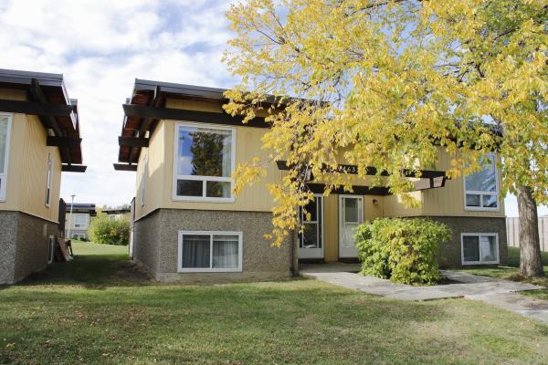 14632 118 Street, Edmonton