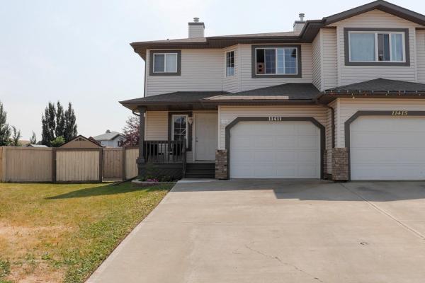 11411 169 Avenue, Edmonton