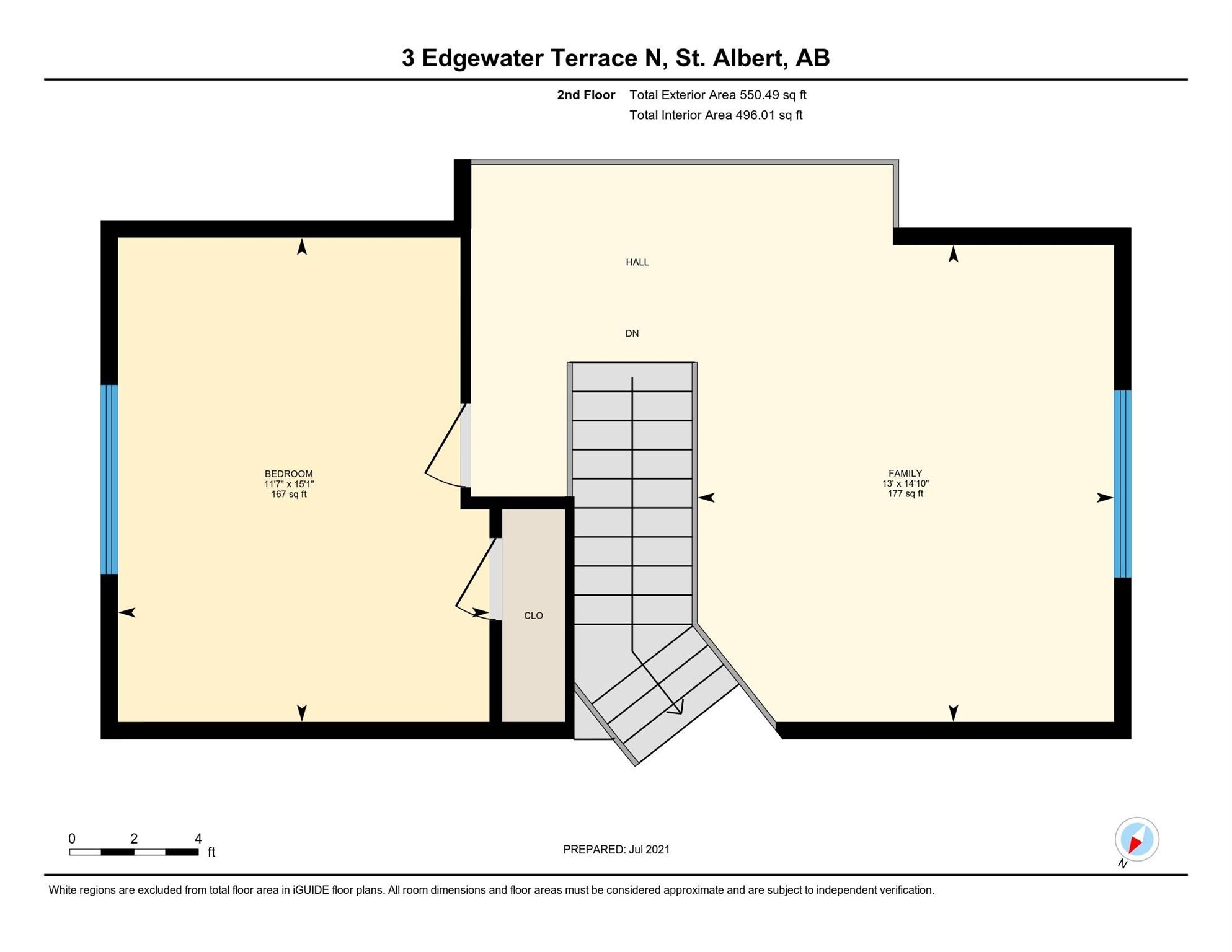 Listing E4264435 - Large Photo # 47