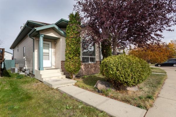 2112 36 Avenue, Edmonton