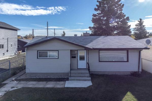 13323 66 Street, Edmonton